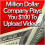 Earn Money Posting Videos on YouTube