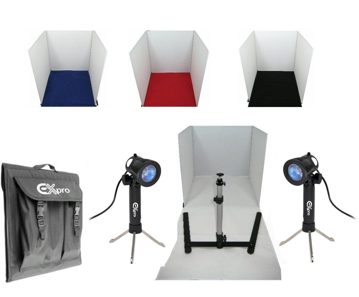 best lighting kit for product photography democraciaejustica
