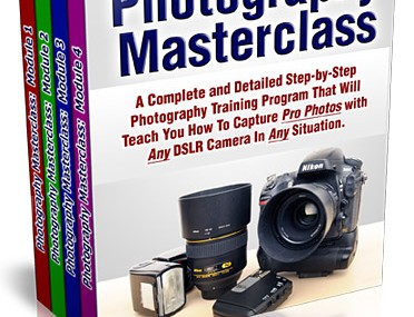 How to Improve Product Photography for eBay