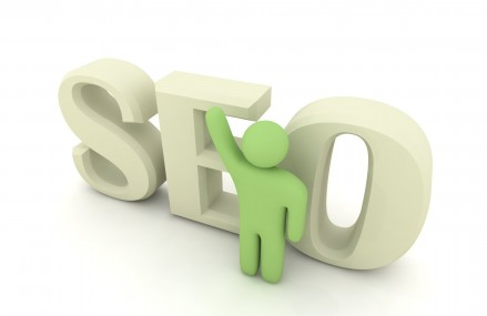 How to Use SEO to Create Profit Opportunities Online