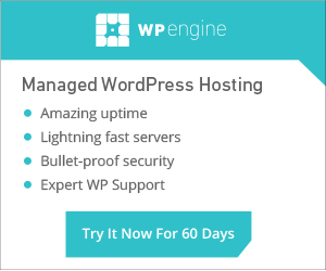 Best WordPress Hosting Specifically for WP Users
