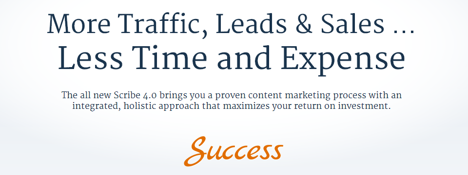 Best SEO and content optimization tool