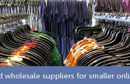 How To Find Wholesalers For eBay and Online Selling