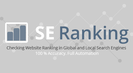 The Ultimate SEO Platform Review – Rank Check, Website Audit