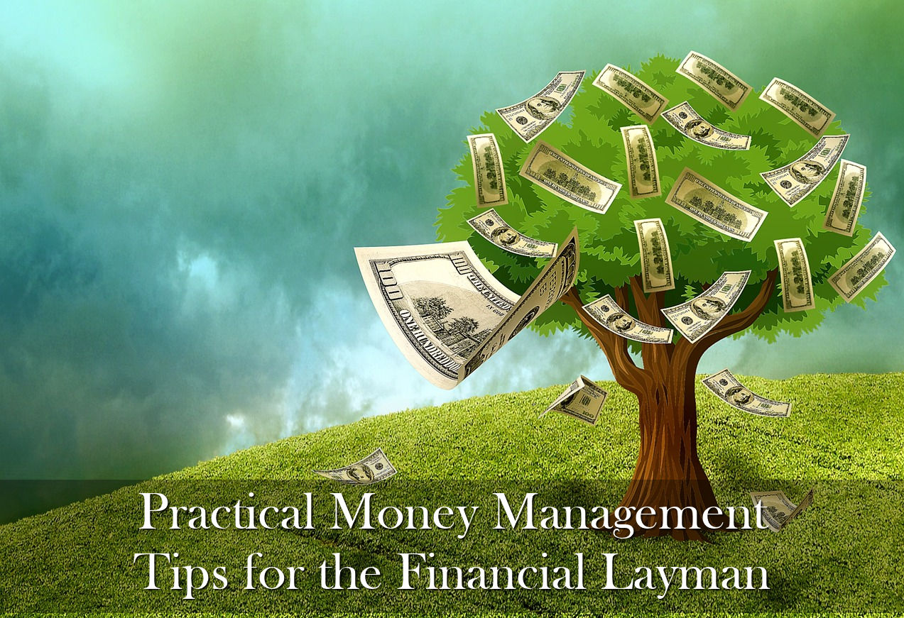 practical money management tips